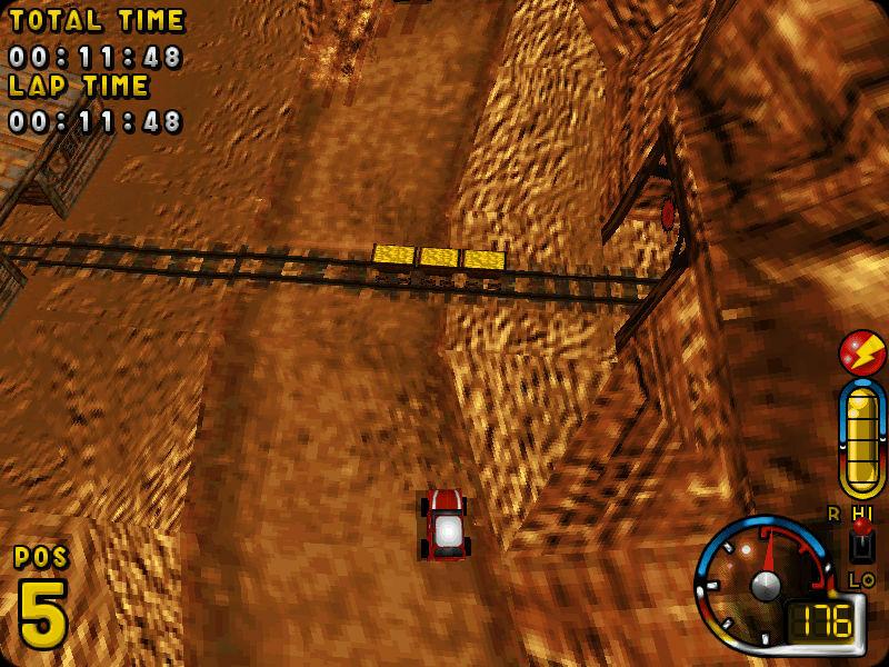 Ignition [GoG] [1997|Eng|Multi4]