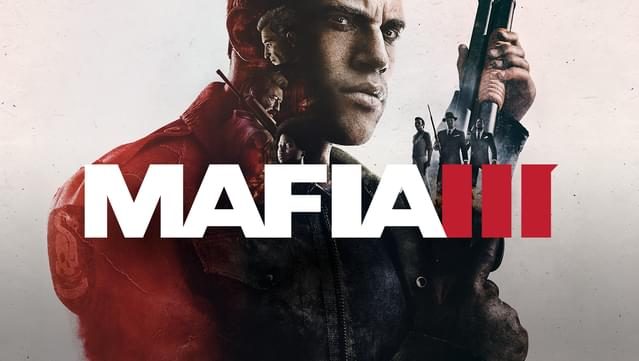mafia 3 pc download mega