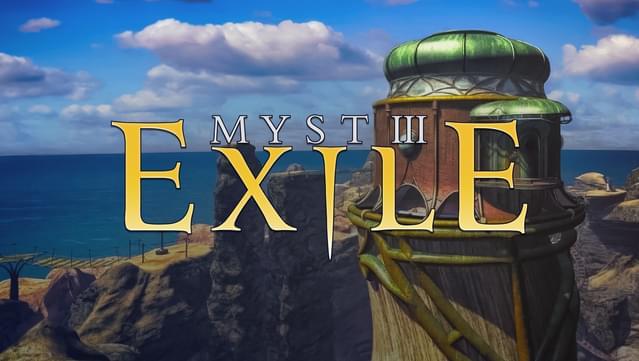 myst kostenlos