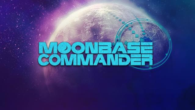 moonbase freedom - photo #19