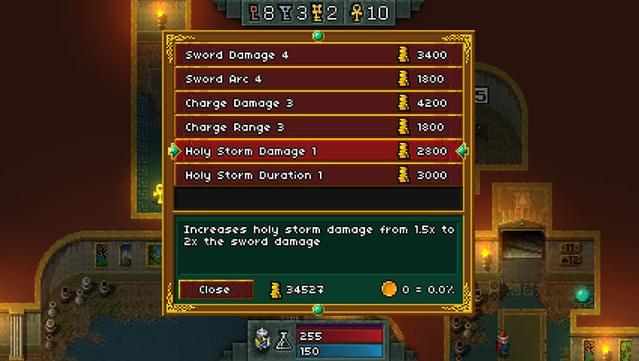 SpellForce 2: Dragon Storm GOG hack offline