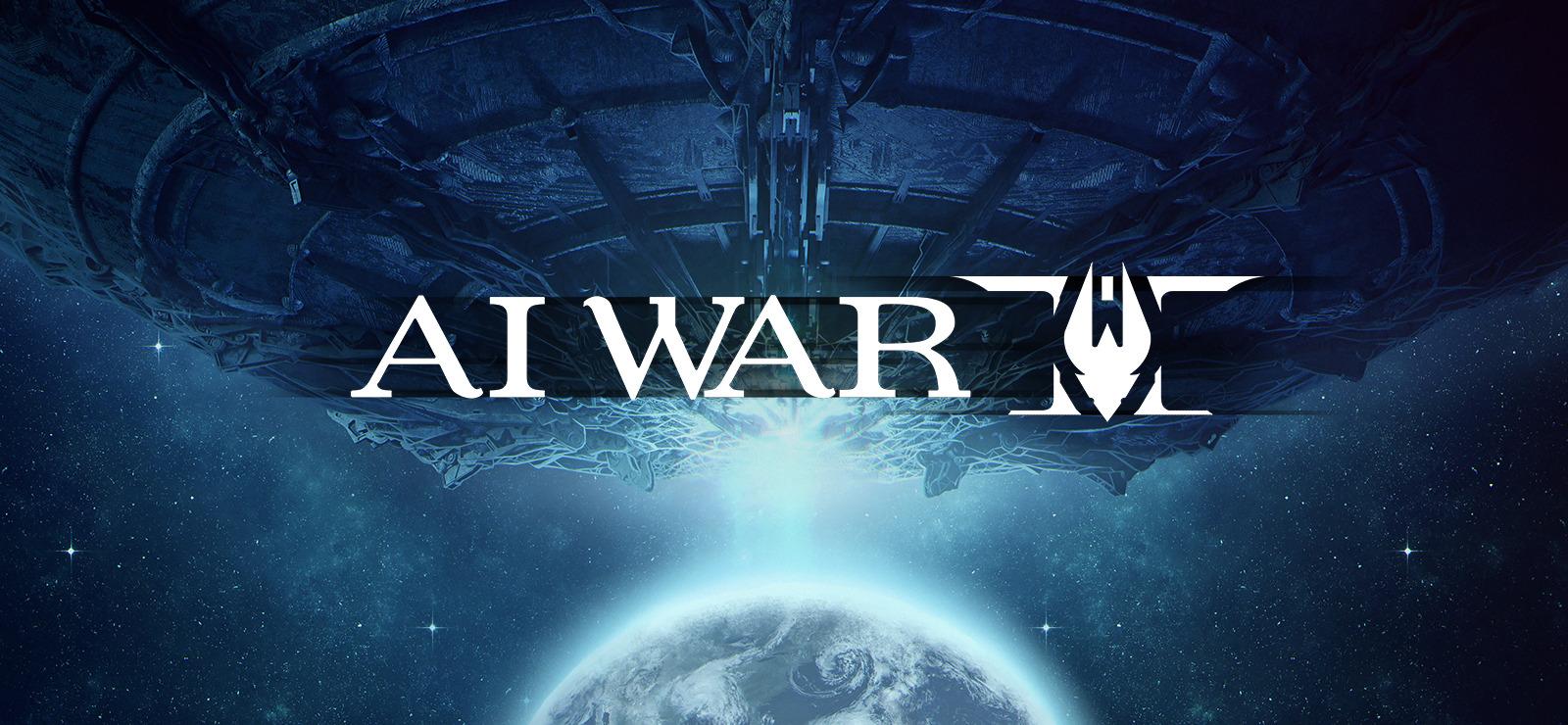 Ai War ai war 2