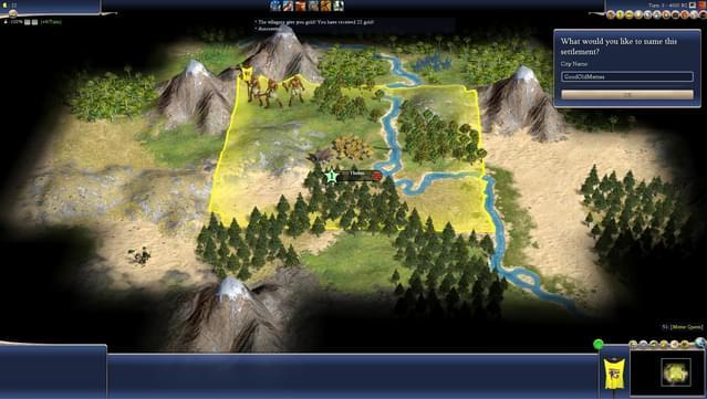 Civilization 4 Colonization Manual Pdf