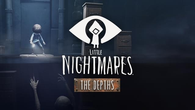 from the depths gameplay