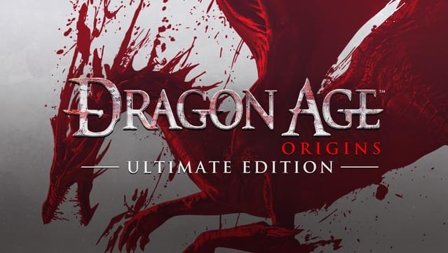 Dragon Age™: Origins - Ultimate Edition