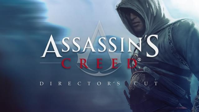 assassin creed brotherhood cd key free pc