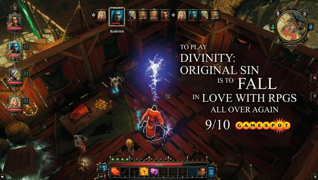 Divinity original sin download free | Divinity: Original Sin 2 PC