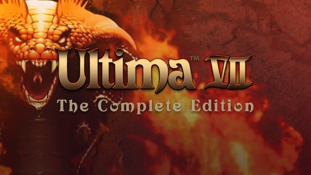 ultima 7 the complete edition on gog com