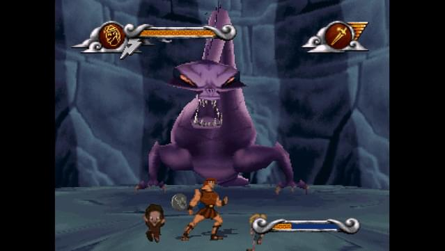 disney hercules game full version free download for pc