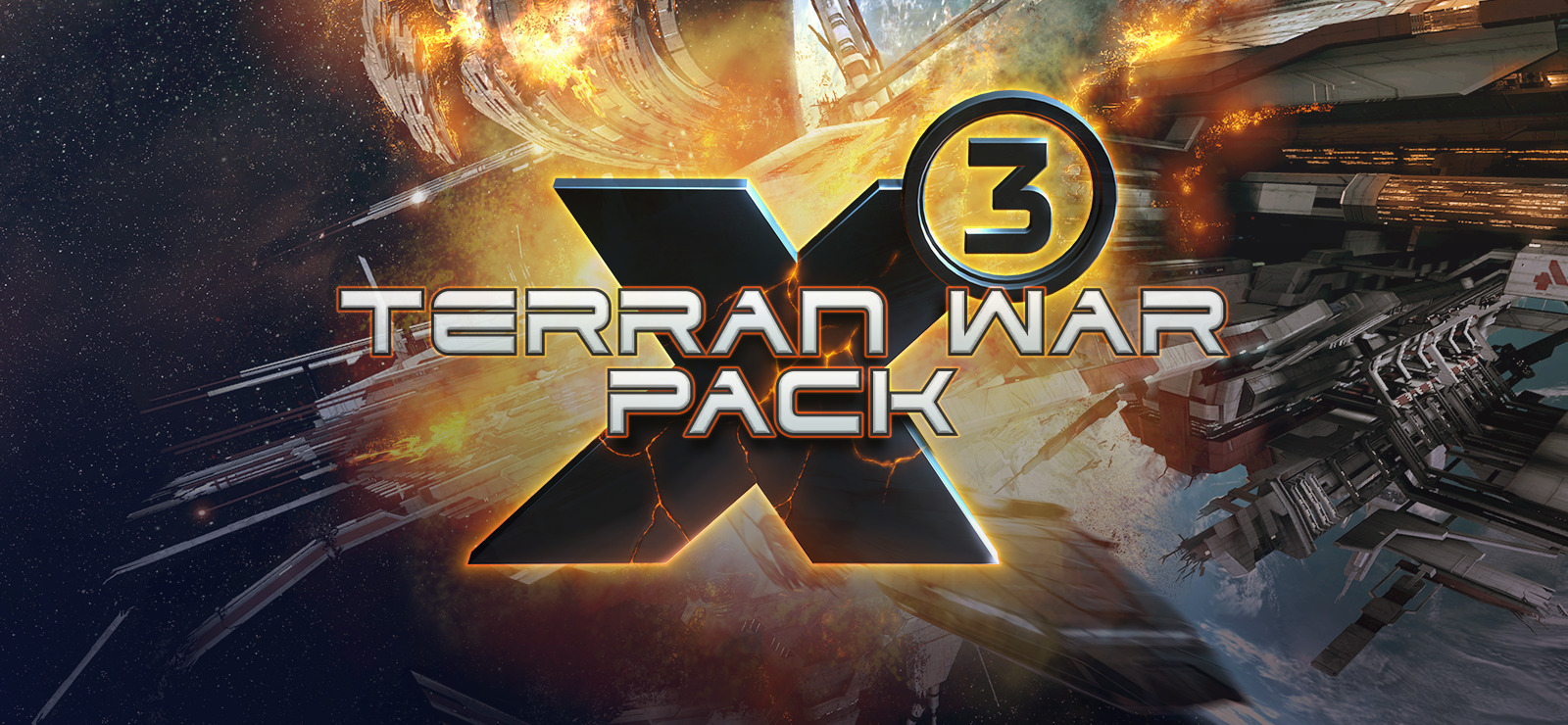 X3: terran war pack download free gog pc games.