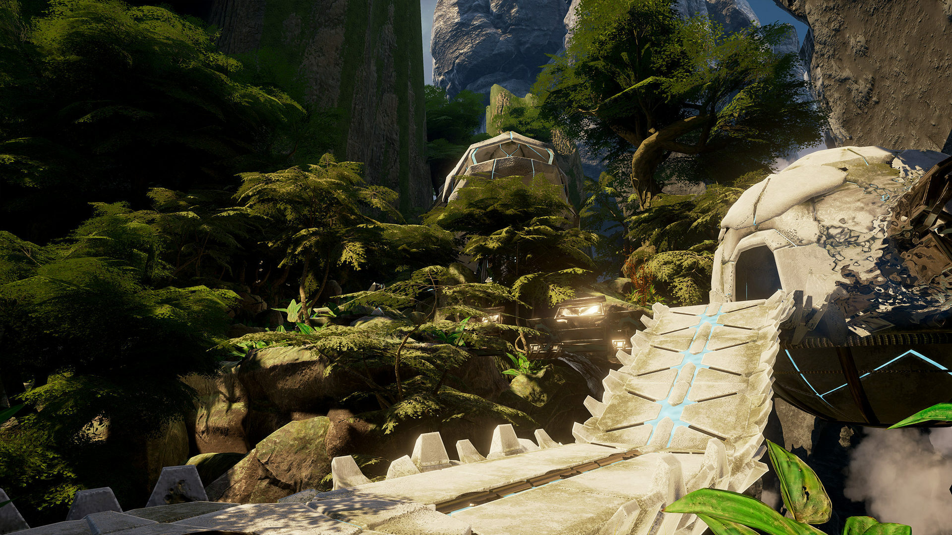 GOG Giveaway: Get Obduction FREE