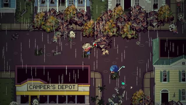 death road to canada free download pc