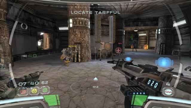 STAR WARS™ Republic Commando