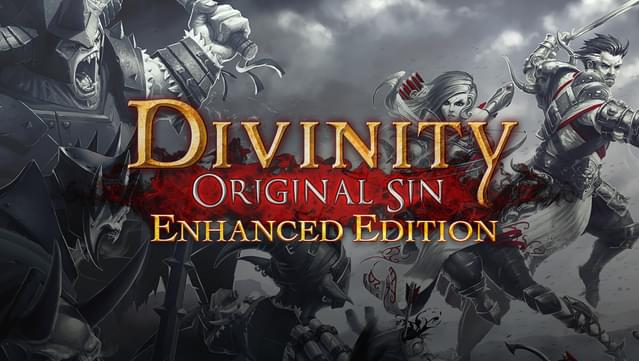 Image result for divinity original sin
