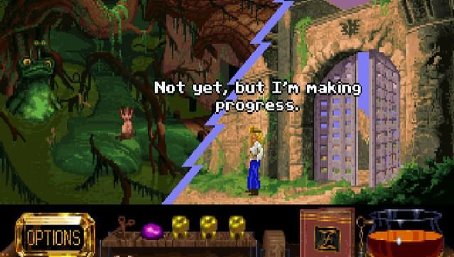 gog adventure games