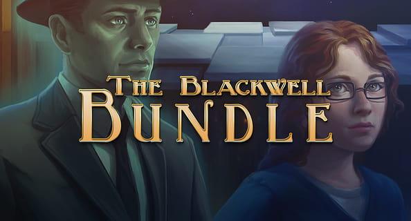Blackwell Bundle