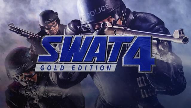 download game critical mission swat apk