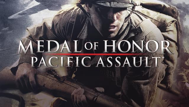 medal of honor airborne system requirements