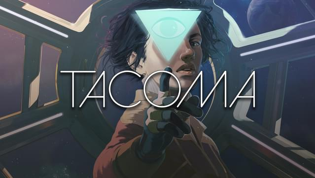 Image result for Tacoma game