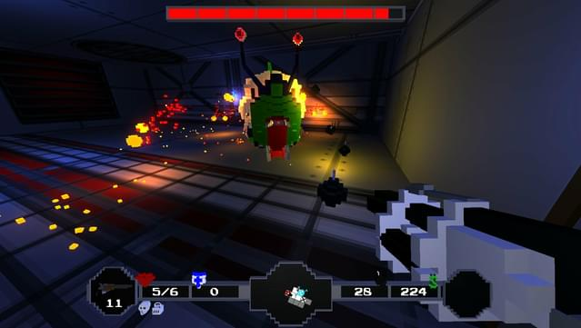 paranautical activity gog download