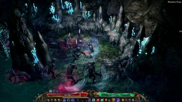 grim dawn ashes of malmouth download free