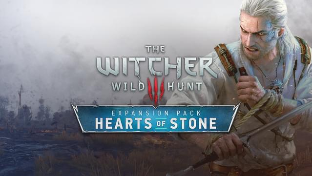 the wild hunt adventure time discussion