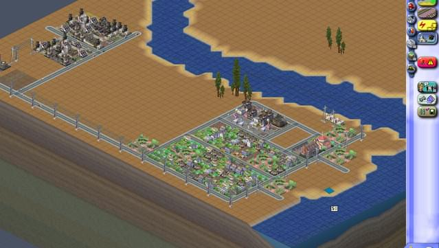 SimCity™ 3000 Unlimited