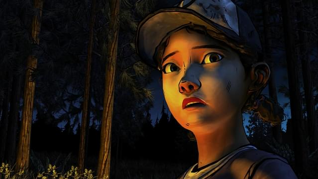 the walking dead season 2 episode 4 amid the ruins download