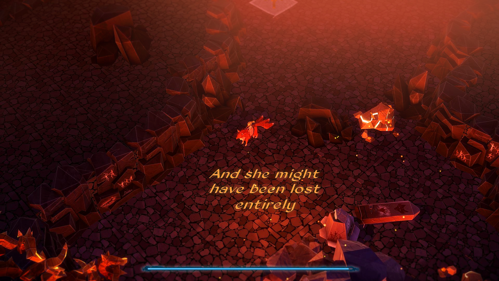 Epistory - Typing Chronicles [GoG] [2016|Rus|Eng|Multi7]