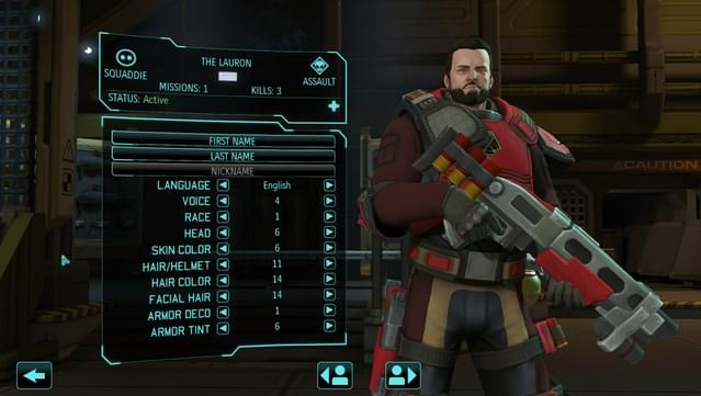 xcom enemy unknown elite edition mac torrent