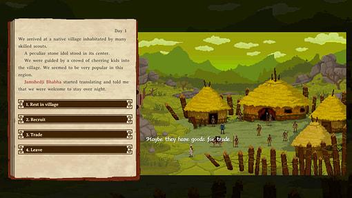 Screenshot 9