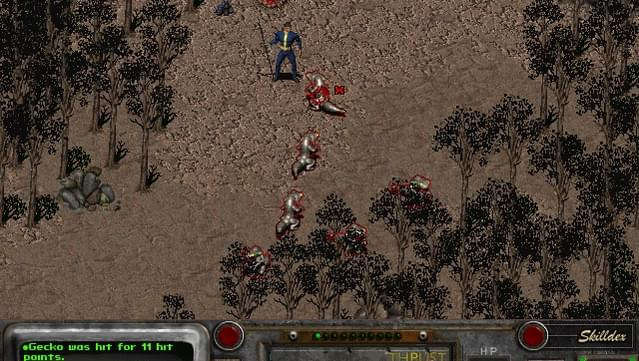 fallout 2 download windows 7