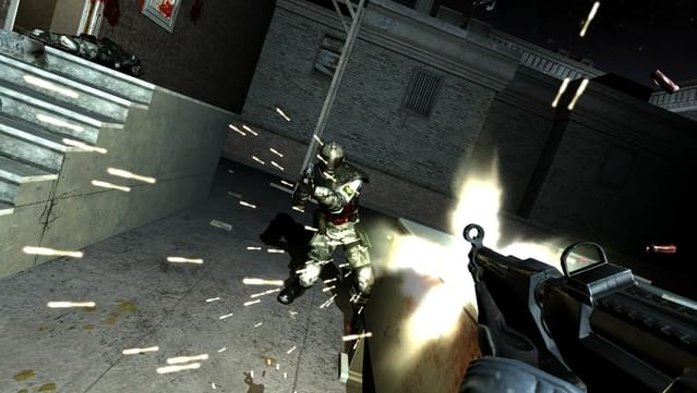 fear platinum collection download