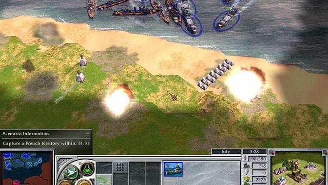 25 character product key for rise of nations gold