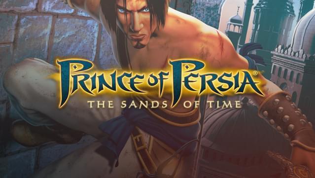 prince of persia the forgotten sands offline crack download