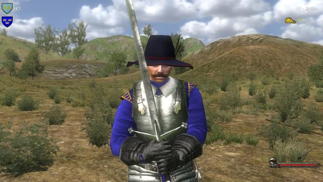 mount and blade fire and sword download free