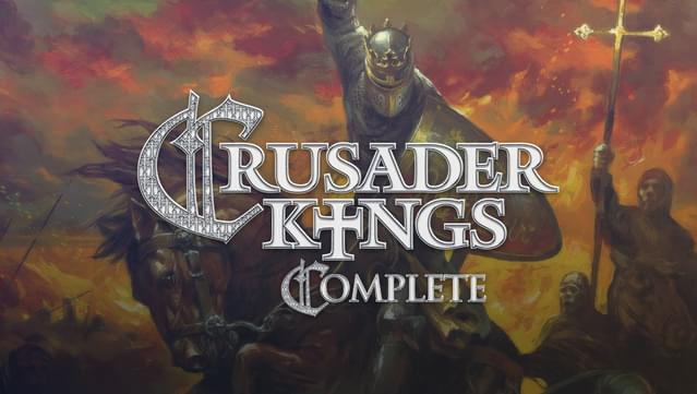 crusader kings 2 patch 2.7.1 download