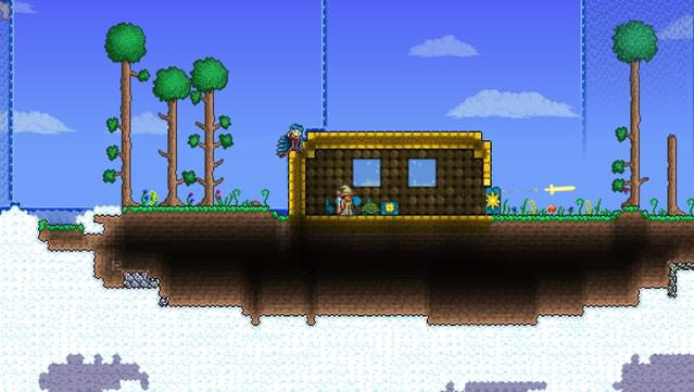 terraria free download pc gog games