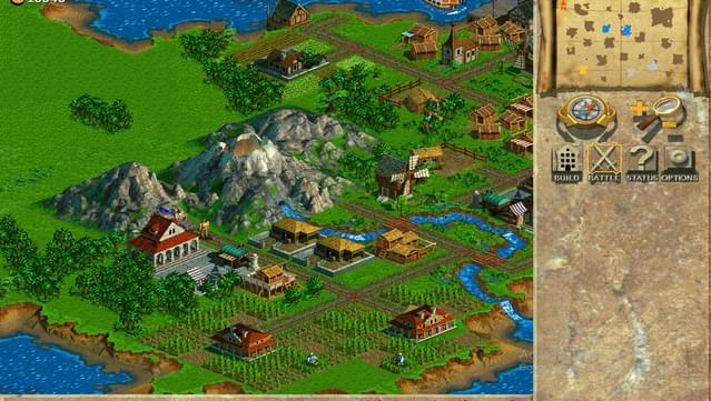anno 1602 ad download full game