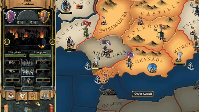 europa universalis 3 download igg