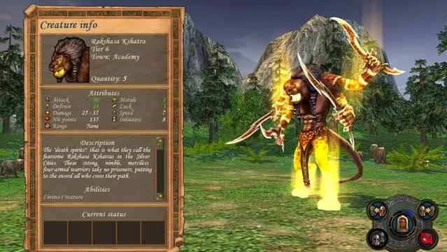 gog heroes of might and magic 3 skip intro