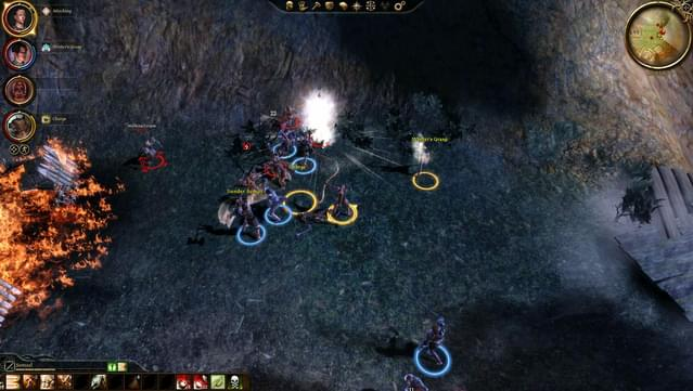 dragon age origins ultimate edition torrent
