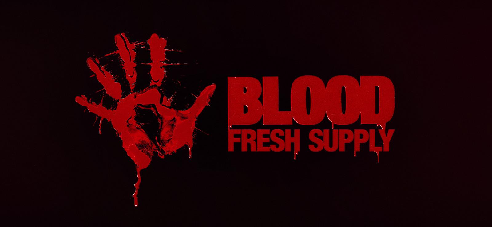 Blood: Fresh Supply GOG скачать последнюю версию - Торрминаторр
