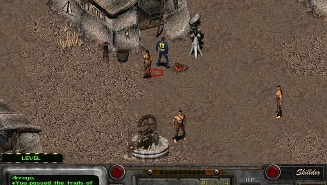 Fallout 2 Emulator Mac - molabops's blog