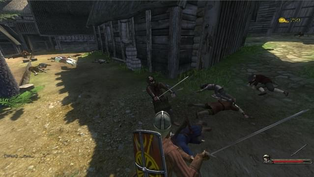 mount and blade warband free download with serial key