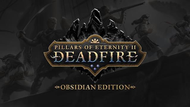 Pillars Of Eternity Karte.Pillars Of Eternity Ii Deadfire Obsidian Edition