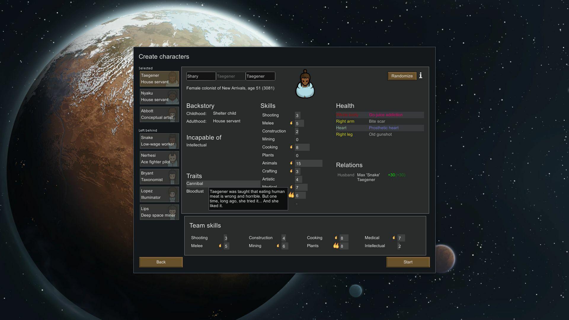 screenshot-03