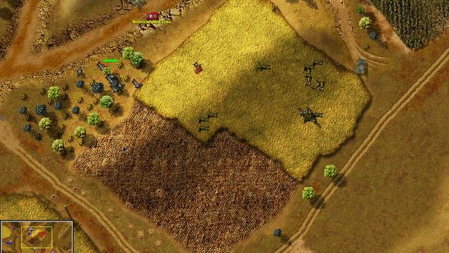 close combat games for pc