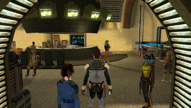 star wars the old republic pc torrent