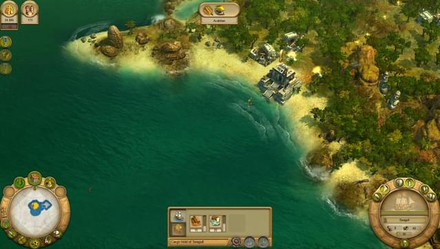 anno 2070 crack activation key